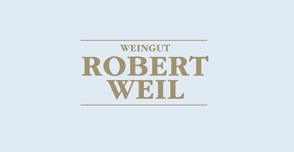 Media • Weingut Robert Weil