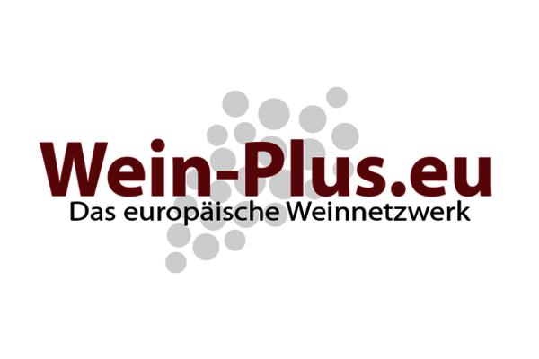 "Wein-Plus.eu proclaims Weingut Robert Weil as having ""Collection of the Year"" for the 2013 vintage!"